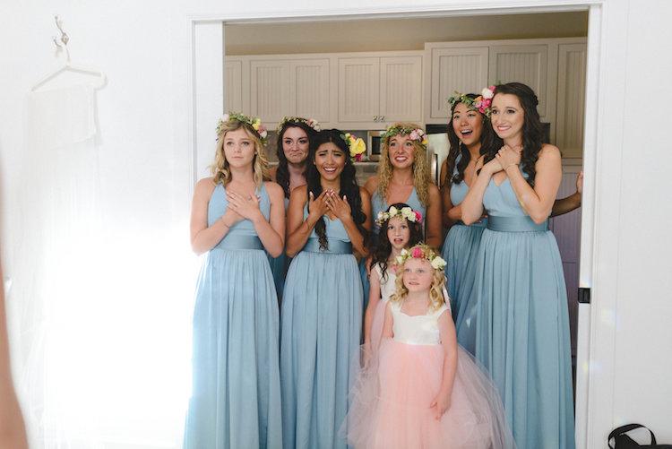 co-rustic-wedding-hannh-truly-3