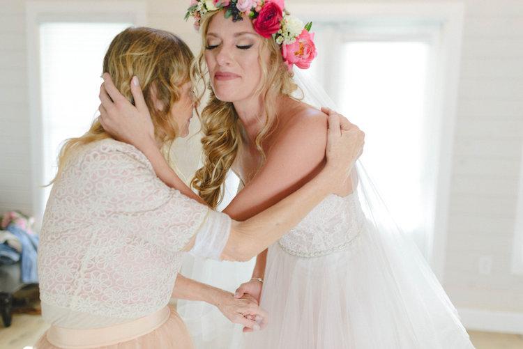 co-rustic-wedding-hannh-truly-4