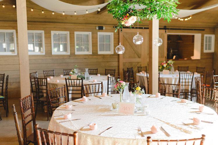 co-rustic-wedding-hannh-truly-6