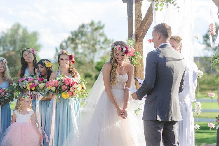 co-rustic-wedding-hannh-truly-8
