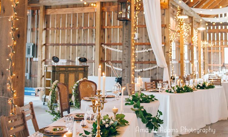 indiana_barn-wedding-venue_kennedy-farm2
