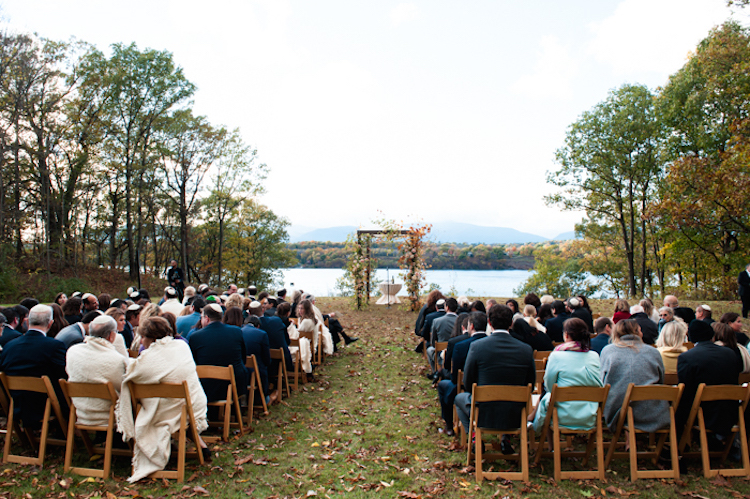 Top barn wedding venues new york rustic weddings for Best new york wedding venues