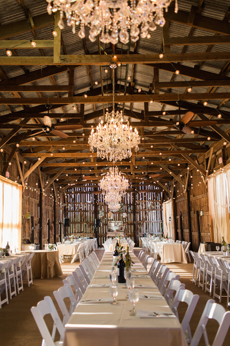 Top barn wedding venues new york rustic weddings for Small wedding venues ny