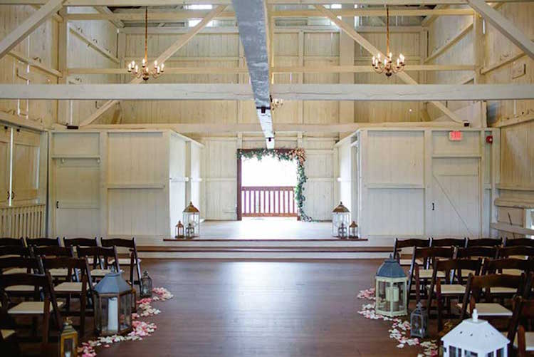 Top barn wedding venues pennsylvania rustic weddings stoltzfus homestead junglespirit Gallery