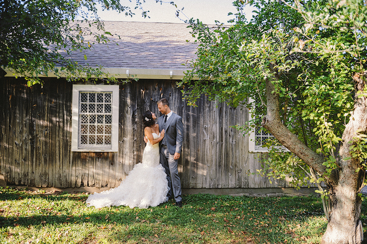 Top barn wedding venues rhode island rustic weddings top barn wedding venues rhode island junglespirit Image collections