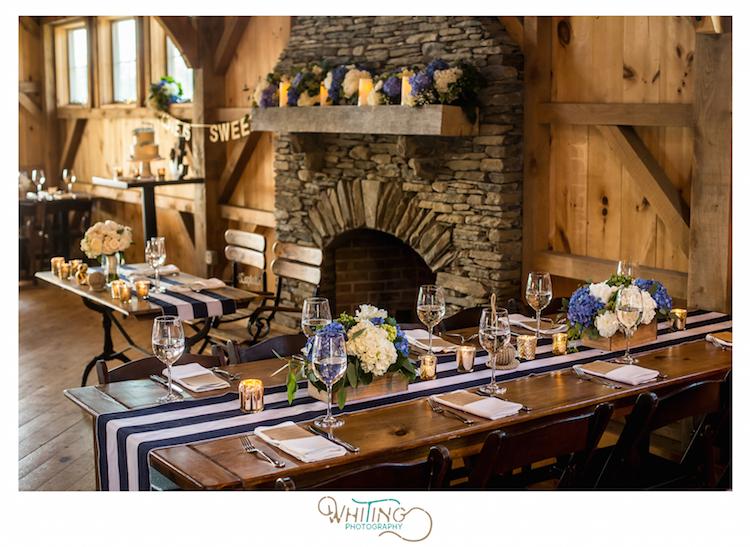 rhode-island_barn-wedding-venue_sweet-berry-farm