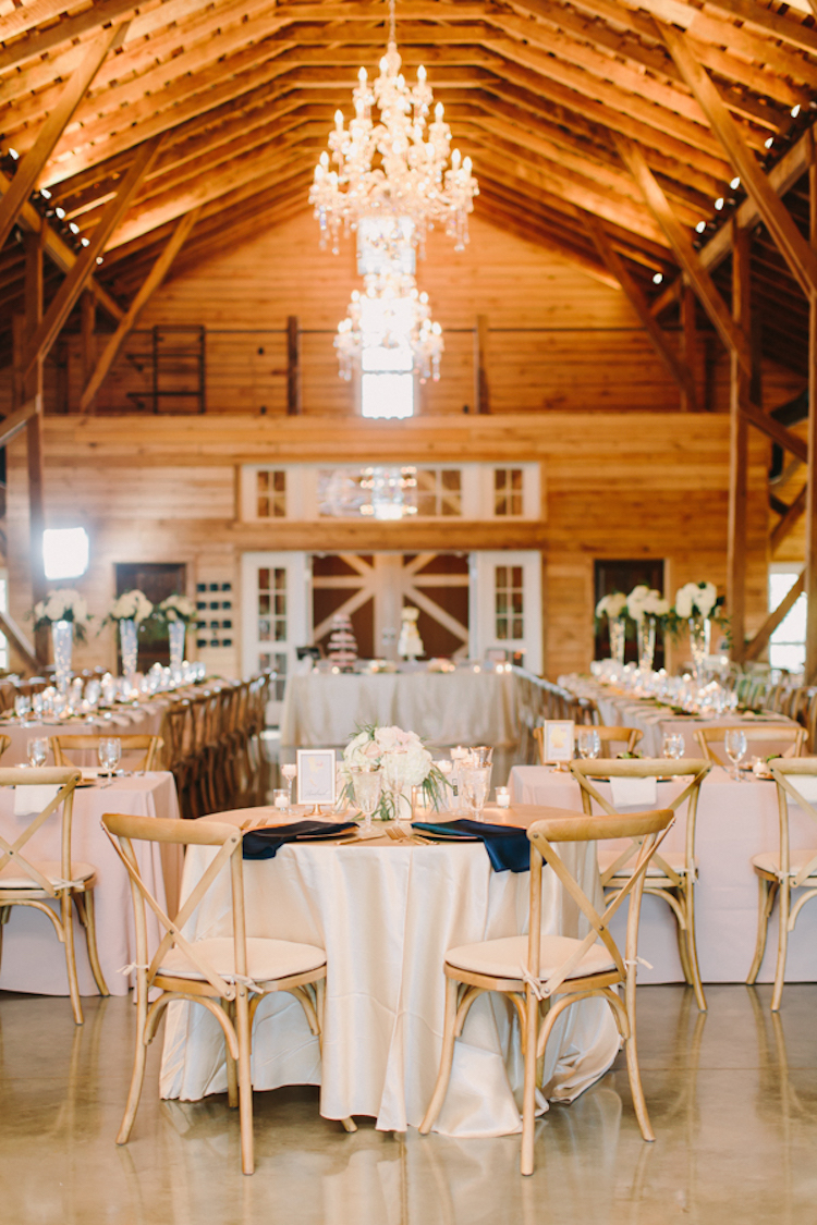 Top barn wedding venues virginia rustic weddings for Top wedding venues in the us
