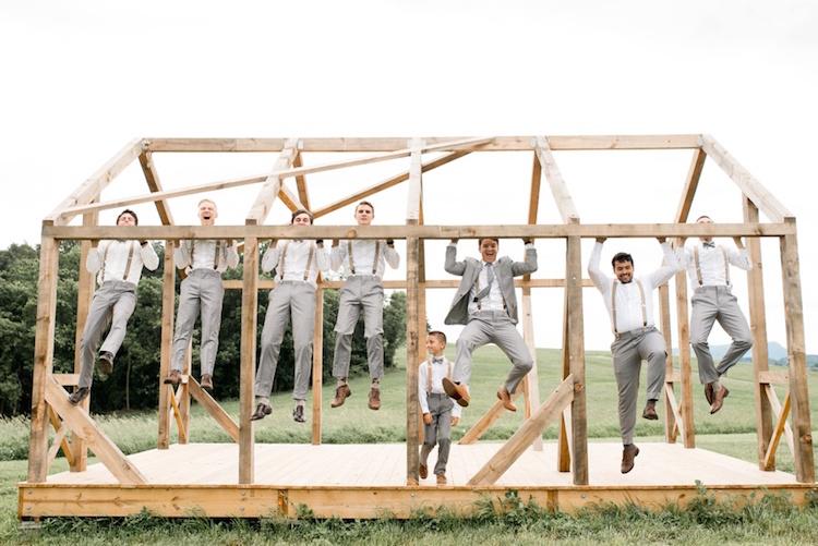 virginia-barn-wedding-venue-on-sunny-slope-farm