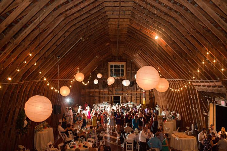 virginia-barn-wedding-venue-veralum-farm