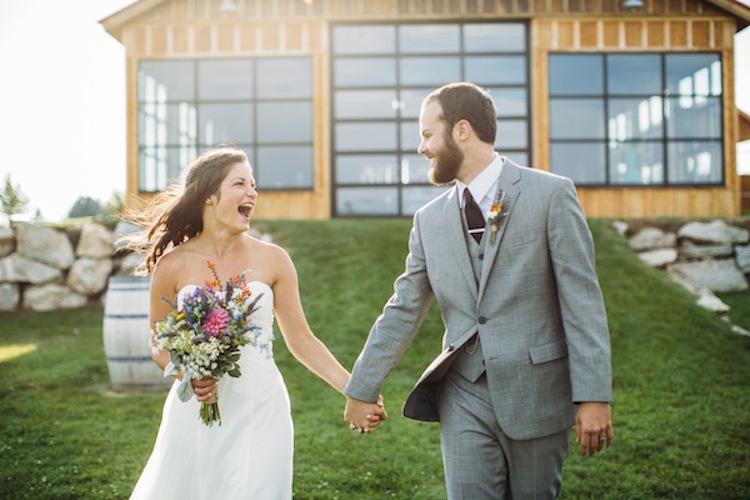 wa-barn-wedding-venue-trezzi-farm2