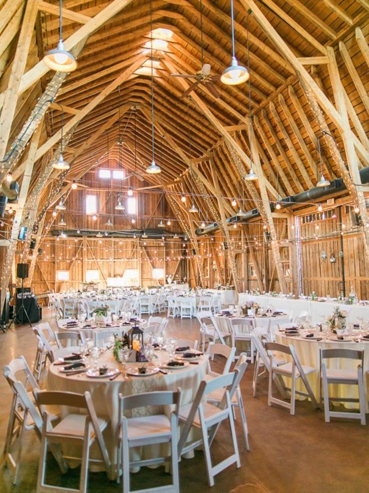 Top barn wedding venues arizona rustic weddings for Best venues for small weddings