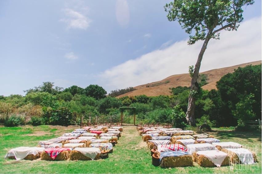 california-barn-wedding-venue-cayucos-creek-ranch