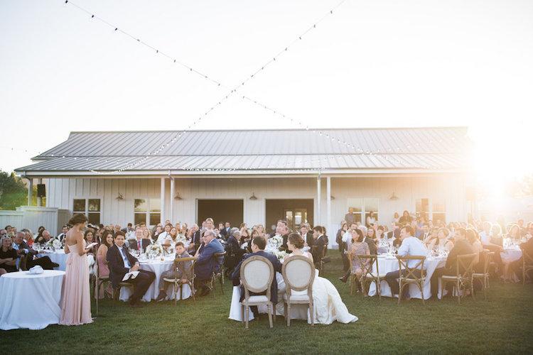 california-barn-wedding-venue-conerstone-sonoma