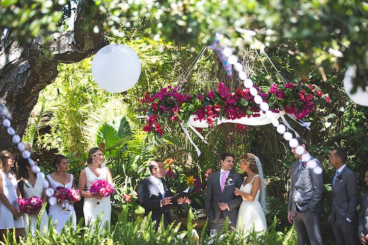 california-barn-wedding-venue-holly-farm