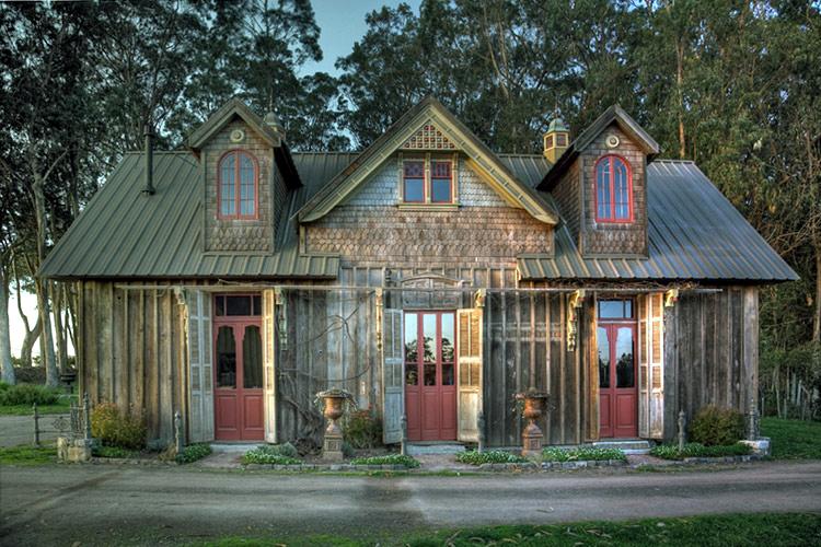 california-barn-wedding-venue-spring-ranch