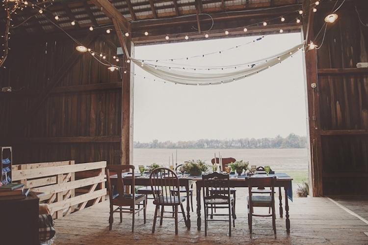Top barn wedding venues delaware rustic weddings historic penn farm junglespirit Image collections