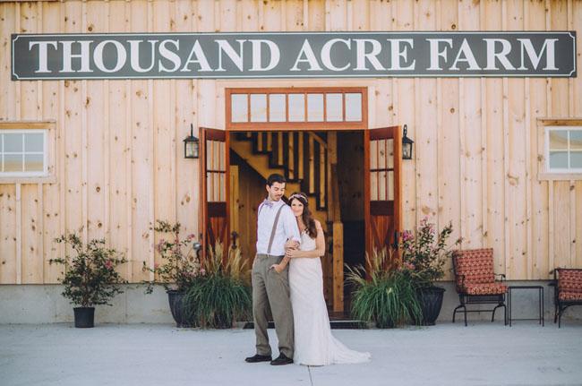 Top barn wedding venues delaware rustic weddings top barn wedding venues delaware junglespirit Image collections