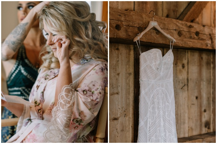 maine-rustic-wedding-darling-photography-1