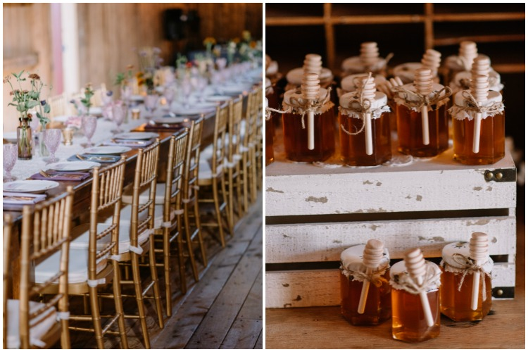 maine-rustic-wedding-darling-photography-10