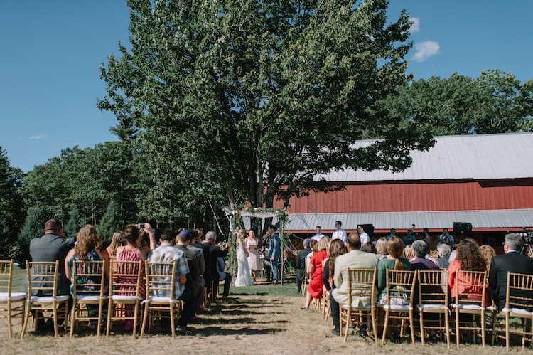 maine-rustic-wedding-darling-photography-102-1