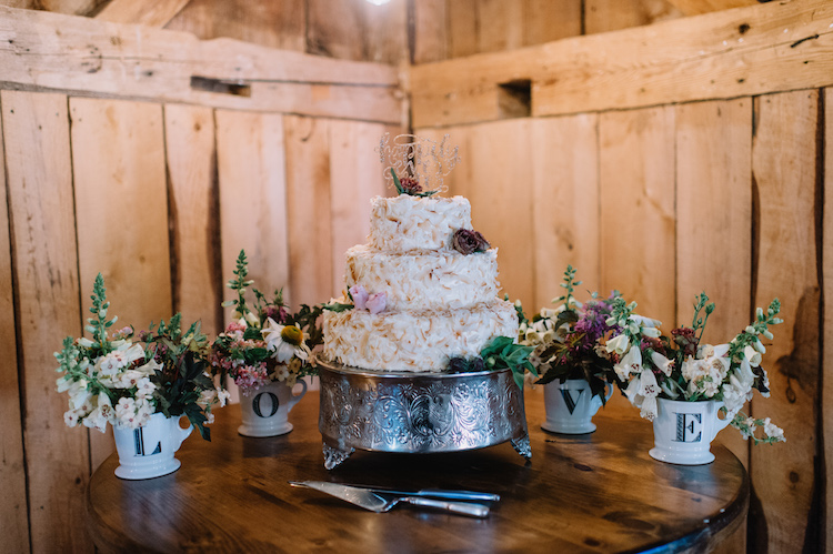 maine-rustic-wedding-darling-photography-103-1