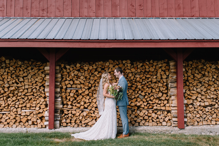 maine-rustic-wedding-darling-photography-104