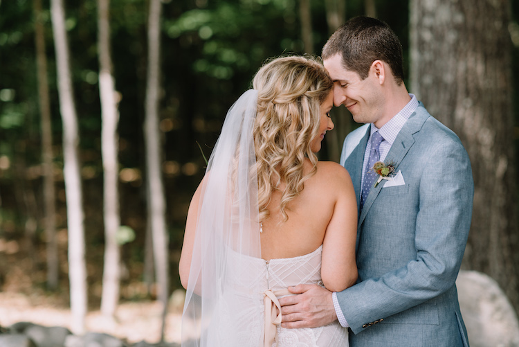 maine-rustic-wedding-darling-photography-105