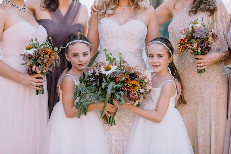 maine-rustic-wedding-darling-photography-106