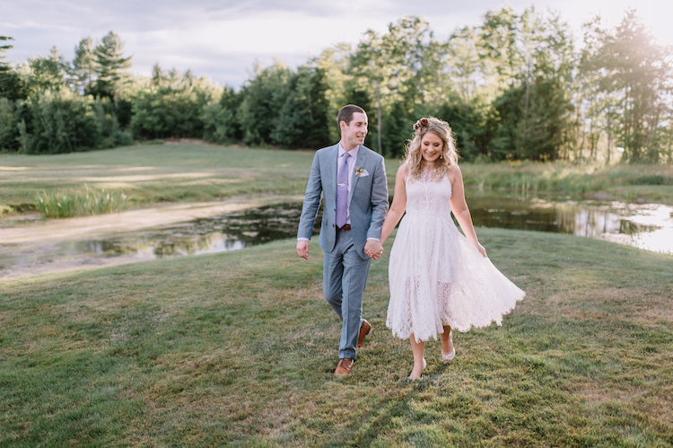 maine-rustic-wedding-darling-photography-107-1