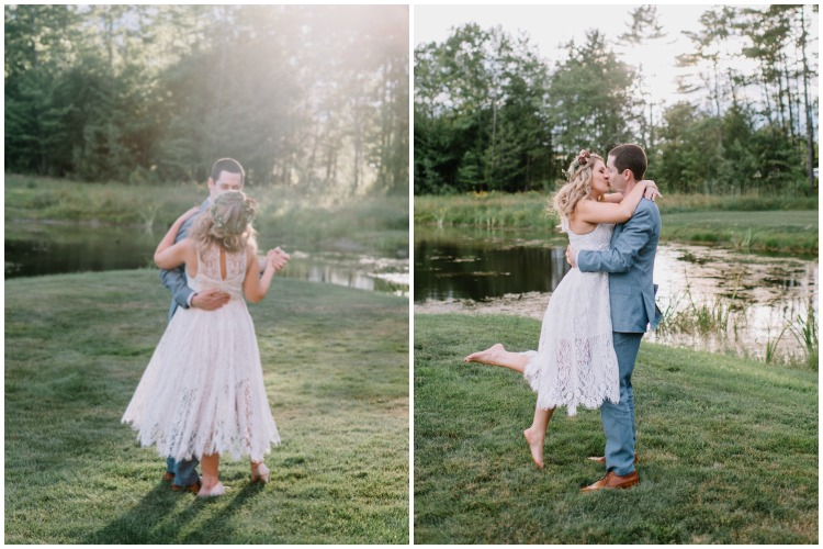 maine-rustic-wedding-darling-photography-11