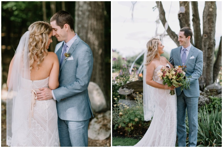 maine-rustic-wedding-darling-photography-2