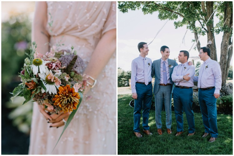 maine-rustic-wedding-darling-photography-3