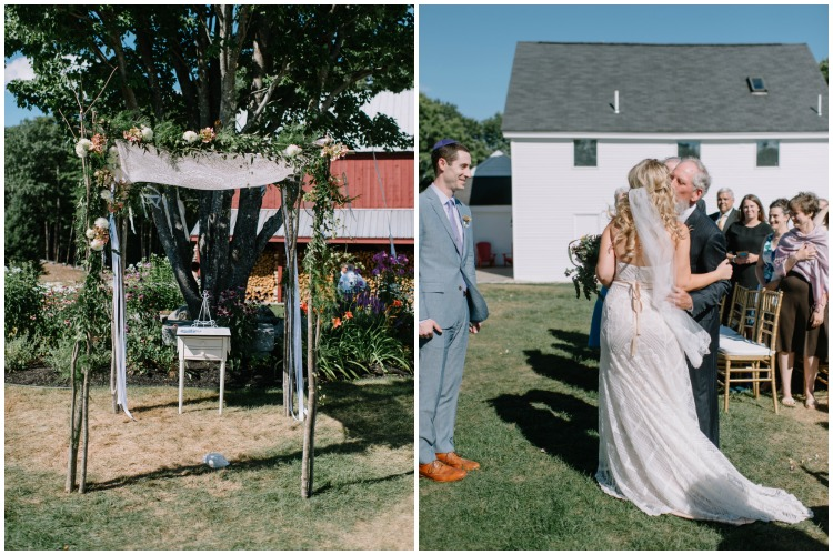 maine-rustic-wedding-darling-photography-5