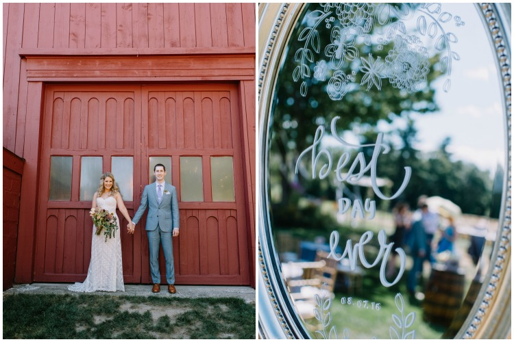 maine-rustic-wedding-darling-photography-7
