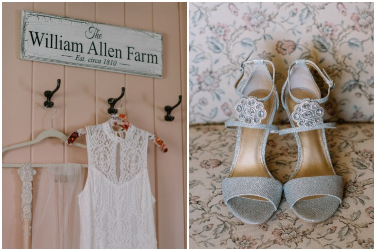 maine-rustic-wedding-darling-photography