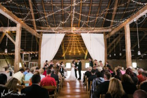 Small Wedding Venues In Maryland | Top Barn Wedding Venues Maryland Rustic Weddings