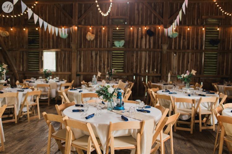 Top barn wedding venues ohio rustic weddings ohio barn bed breakfast fairborn oh photo chloe luka photography junglespirit Images