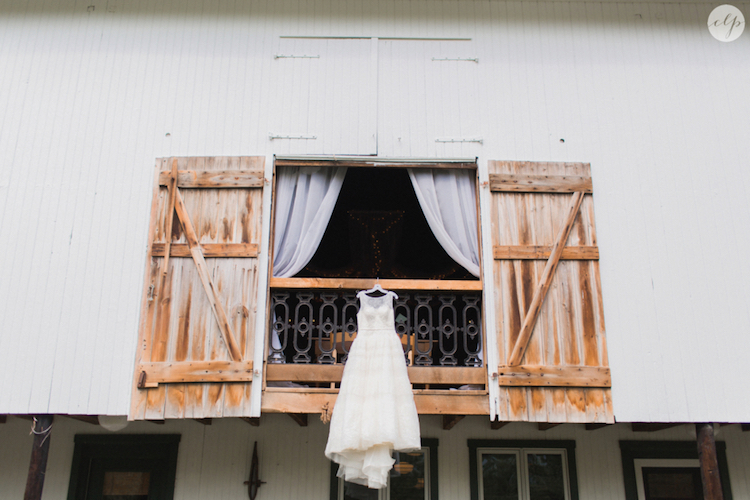 Top Barn Wedding Venues Ohio Rustic Weddings