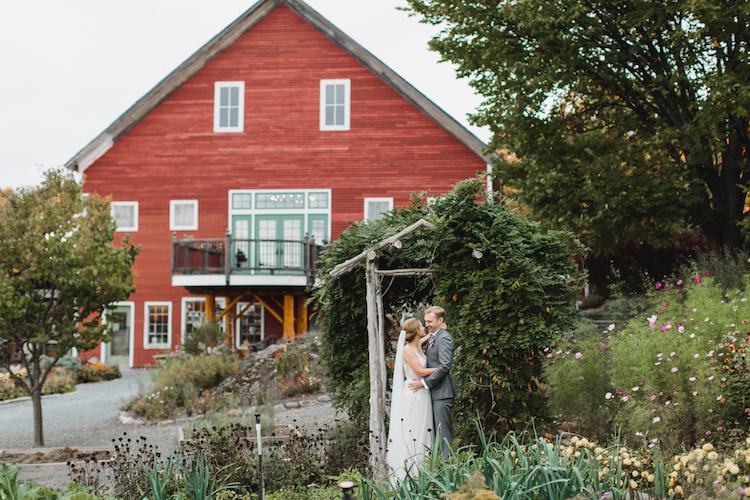 Vermont Wedding Venues.Top Barn Wedding Venues Vermont Rustic Weddings
