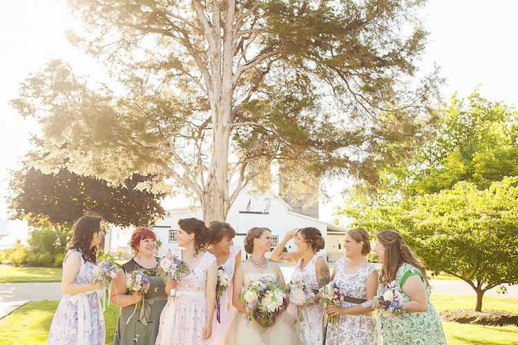 Top barn wedding venues illinois rustic weddings top barn wedding venues illinois junglespirit Gallery