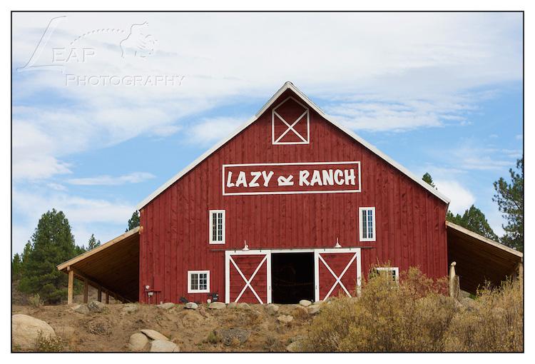 top barn wedding venues idaho � rustic weddings