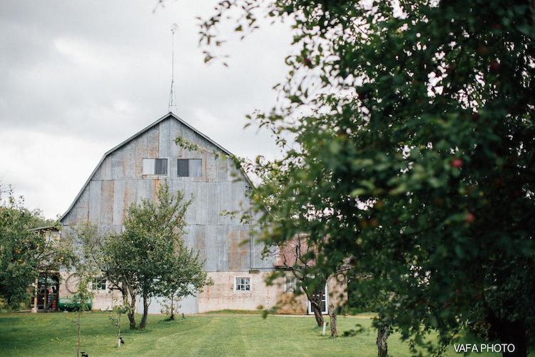 Belsolda Farm